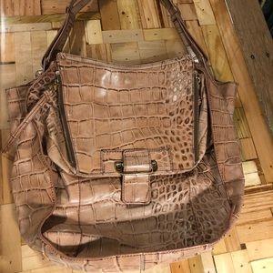 Kooba Zoey Bag